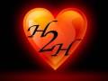 H2H Ministries